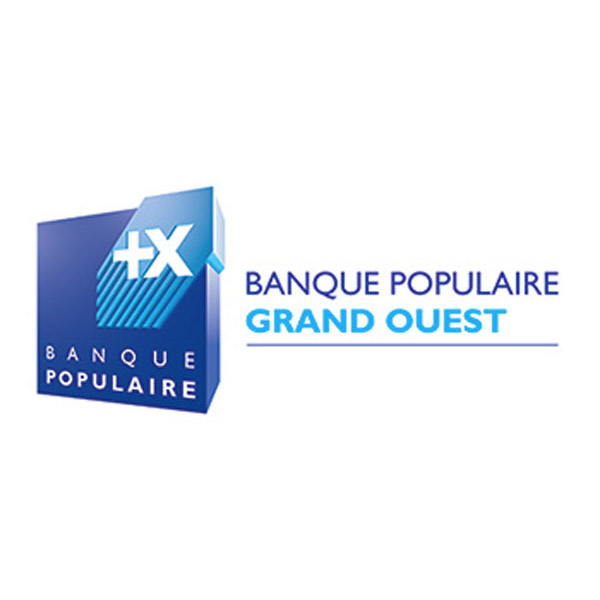 BANQUE-POPULAIRE-GRAND-OUEST