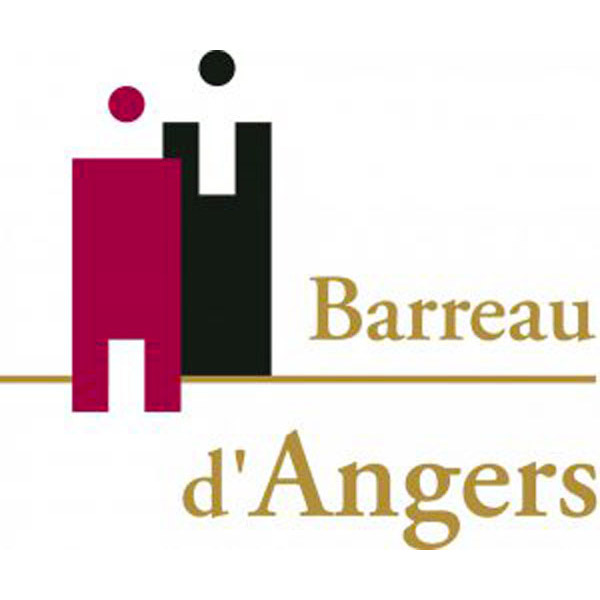 BARREAU-D-ANGERS