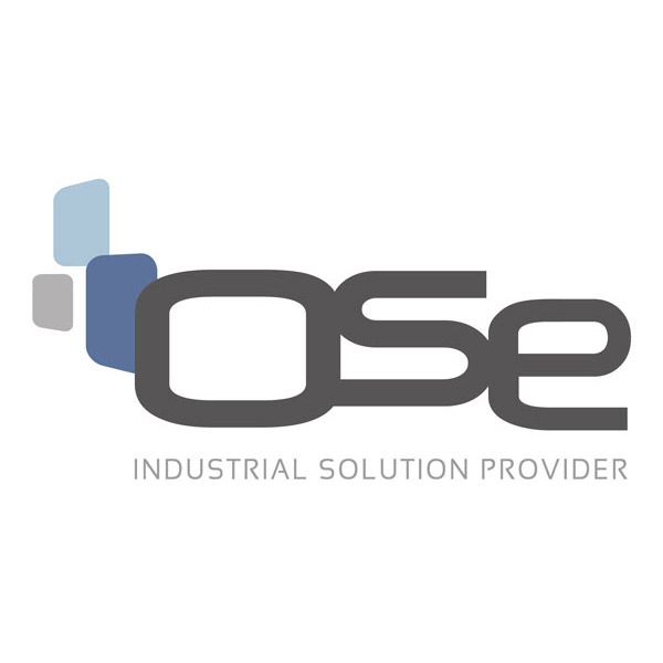 OSE-INDUSTRIE