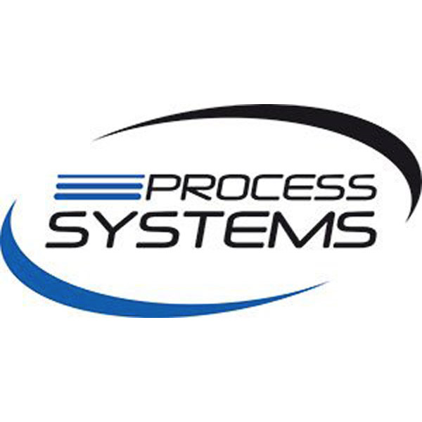 PROCESS-SYSTEMS
