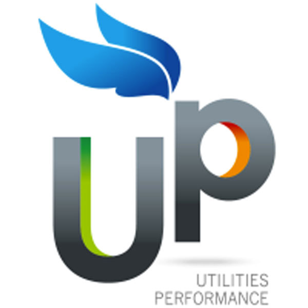 UTILITIES-PERFORMANCE